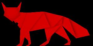Logo_HAMBURGER WAHLBEOBACHTER