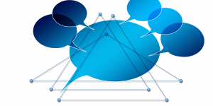 network-1760304_1920