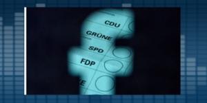 Quelle: WDR5
